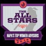2015 NAPA Top Women Advisors