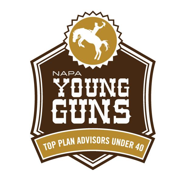 NAPA Young Guns